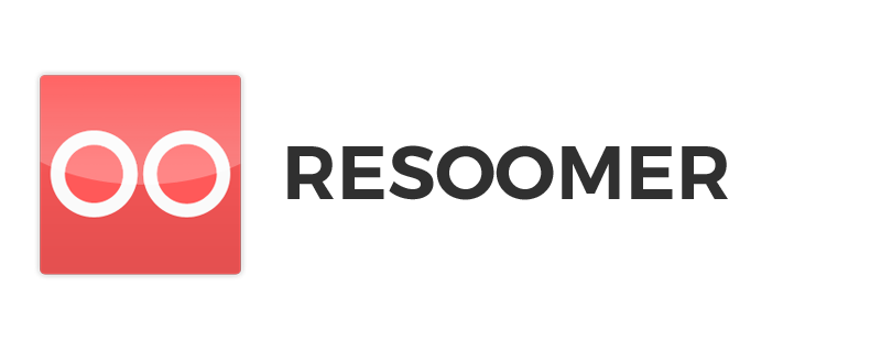 With Resoomer, get summaries of your online articles in 1 click!