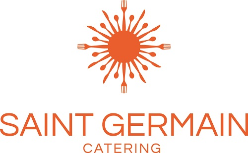 Saint Germain Catering of Northern Virginia Offers Delicious Menu Options for Fall Bridal/Baby Showers